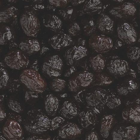 olivealforno
